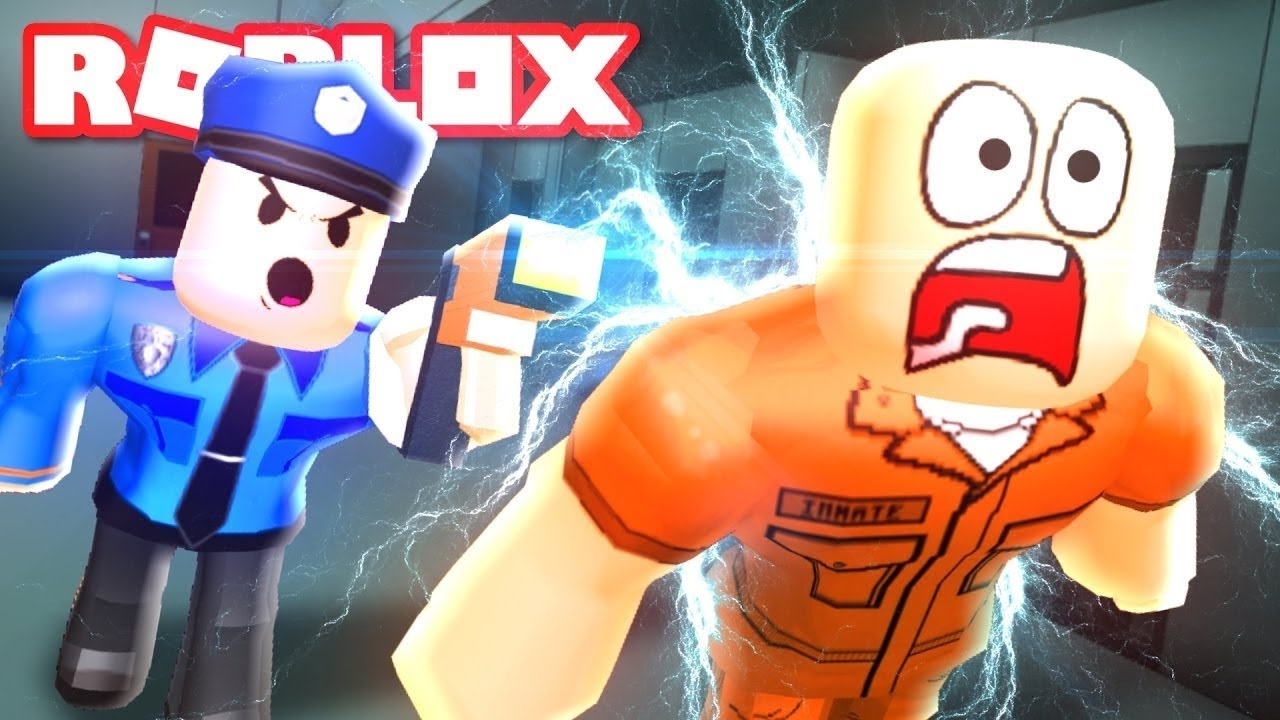 game up with kev roblox videos